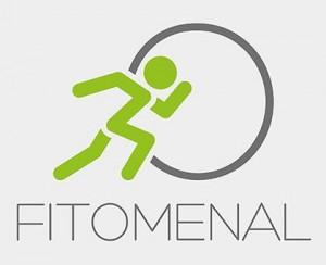 Fitomenal