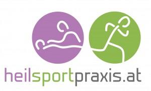 Heil_Sport_Logo