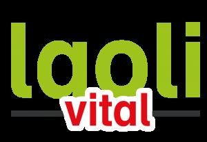 LAOLI-Vital-Logo