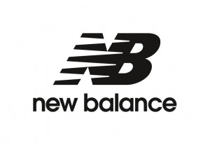 NB.LOGO.Stacked.186c