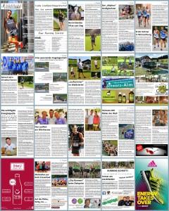 RS_Magazin2_2015 - Kopie