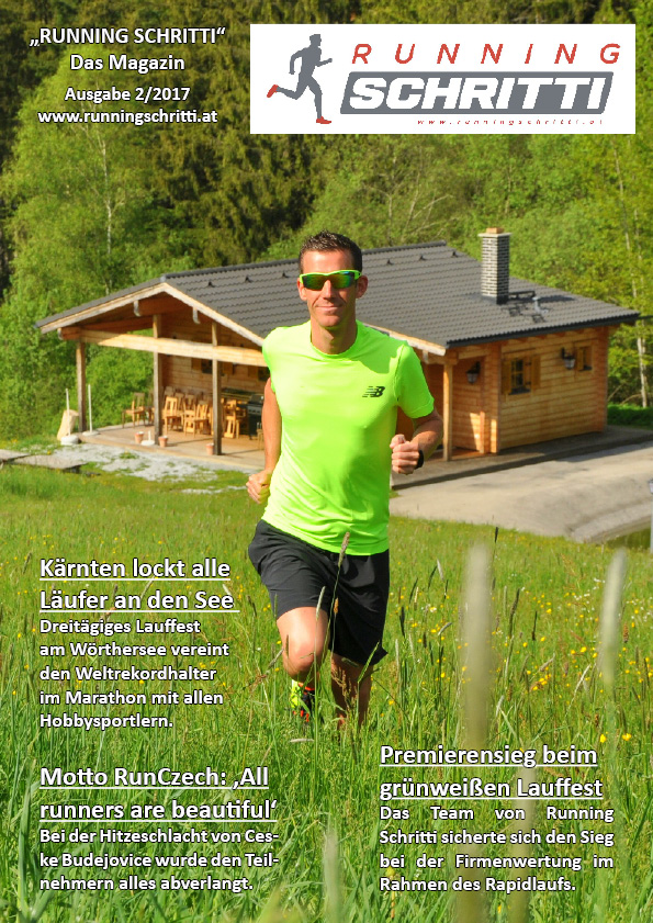RS_Magazin2_2017