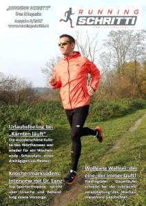 RS_Magazin3_2017