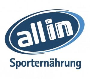 allin-logo-Sport-gefuellt