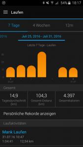 Screenshot_2016-07-31-18-17-35