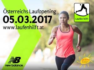 laufenhilft-sujet-web_800x600