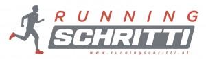 Logo RS
