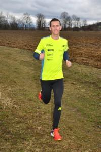 Running_Schritti_1