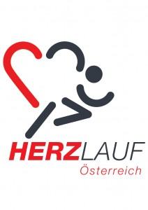 131212_herzlauf-logo