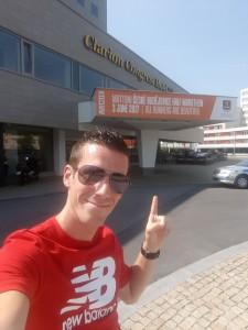 Schritti_hotel (768x1024)