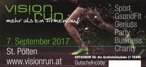 gutschein_visionRun2017