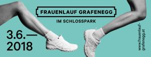 Frauenlauf_Grafenegg_2018