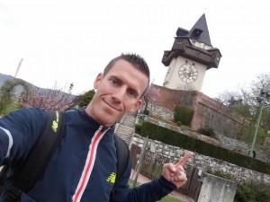 Graz-Uhrturm (1280x960)