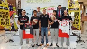 Gesundheitstag_Basketball(1500x844)