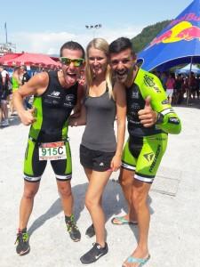 Faaker_See_Triathlon_2017 (1)
