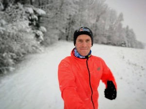 Running_Schritti_Winter_2017