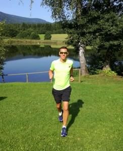 Streckenbesichtigung_Kärnten_Marathon (1)