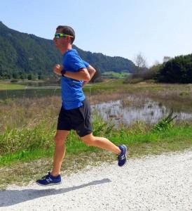 Streckenbesichtigung_Kärnten_Marathon (3)
