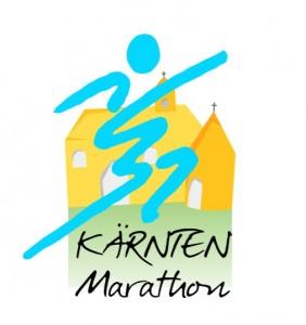 logo_kärnten-marathon