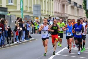 Foto (c): maz.runner