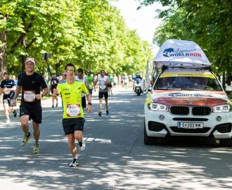(c) Philipp Greindl for Wings for Life World Run