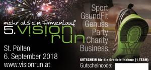 gutschein-visionrun